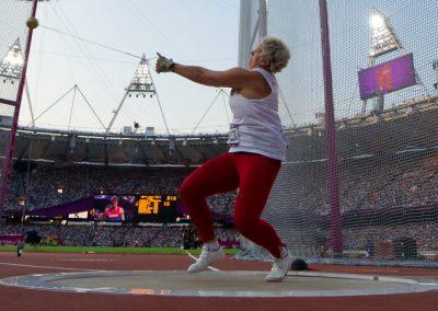 12.08.10_Olimpiada 02