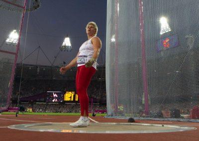 12.08.10_Olimpiada 14