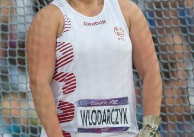 12.08.10_Olimpiada 15