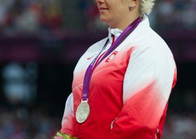 12.08.10_Olimpiada 31