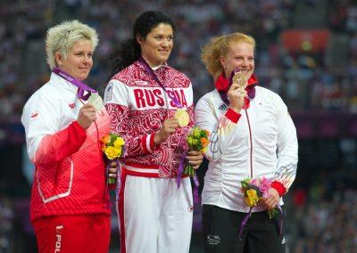 12.08.10_Olimpiada 33