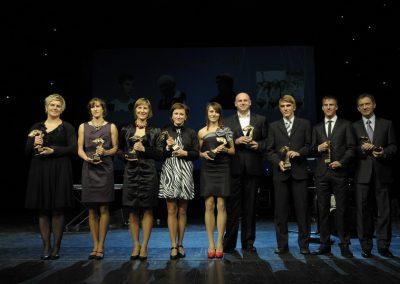 14_laur krlowej sportu 2010