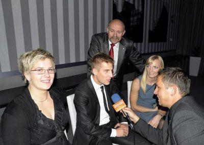 15_laur krlowej sportu 2010