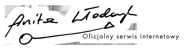 Anita Włodarczyk - oficjalny serwis internetowy